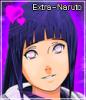 Extra-Naruto