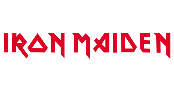 Blog de iron-maiden-story