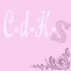 C-d-H-S