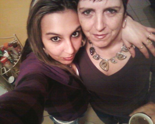 MOI et Ma KatiA