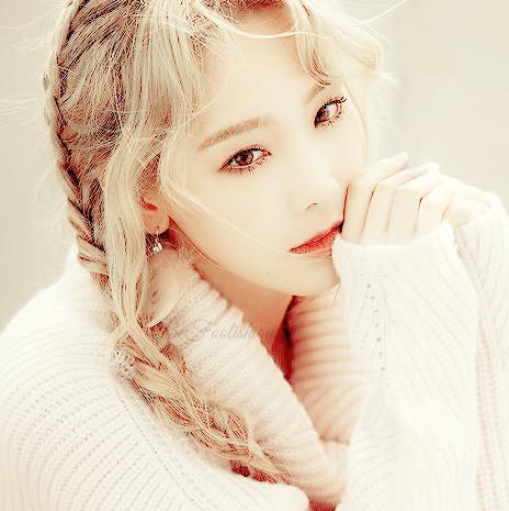 # SONE # Yoonaddict