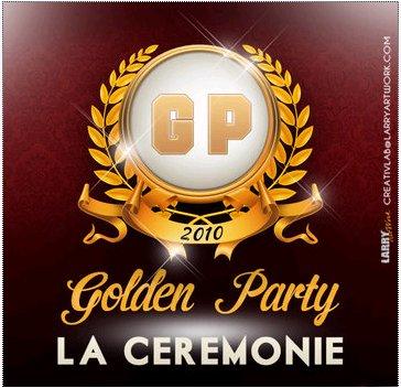 Meilleur Blog Musicale : NDOMBOLINHO avec 84% de vote