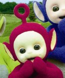 Photo de mes-amis-les-teletubbies