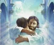 Jésus t'aime