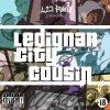 ledignan-city-couzin