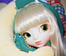 Photo de fraisy-pullip01