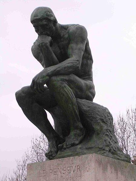 La philosophie c'est quoi? Un art pour certain un soucis scolaire pour d'autre.