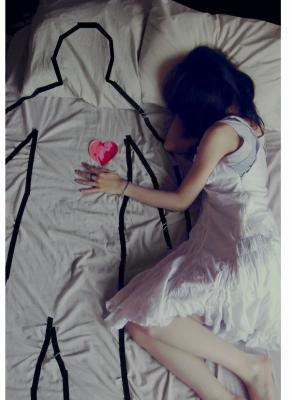 Chaque nuit