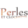 Photo de perles-et-clochette