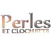 perles-et-clochette