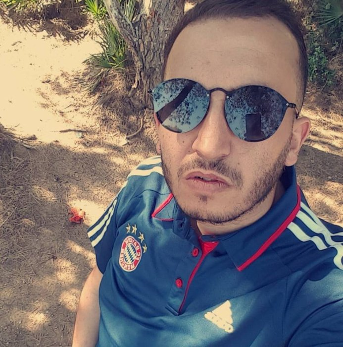 Blog de Mohammed-Addaoui