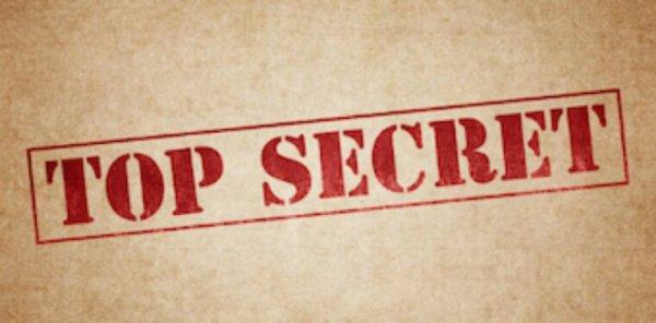 Tout et sur mon Blog Secret -18