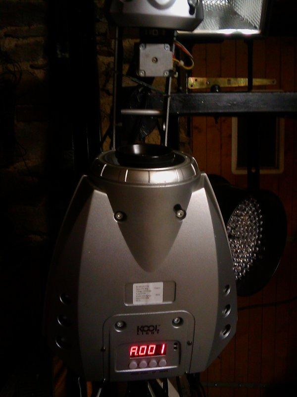 scan iris 250
