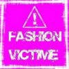 fashion-mode59450