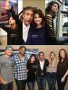 """. 23/11/10 : __Selena était ce matin dans à la radio et a donnée une interview pour « Kidd Kraddick »_ ( video ) Le 3 épisode de la saison 4 """"Lucky Charmed"""" des WOWP sera diffusé le 10 déc. sur Disney Channel US.'' hâte ? ."""