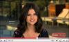 """. En attendant ( Selena ne sors plus beaucoup ) ... La partie 3 de S. dans l'émission """" Radio Disney Total Access """" . Découvrez une photo de Selena, sa famille et Justin qui ont  fêtés Thanksgiving ensemble ... ___'' Qu'en penses-tu ?."""