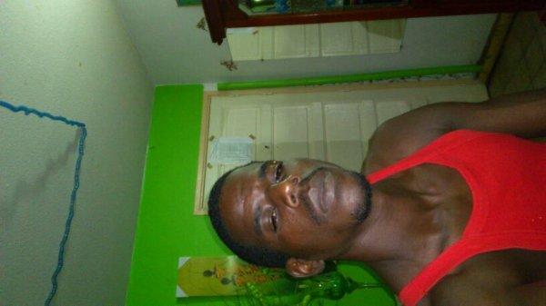 Jutsu debrrr chz wam en Martinique