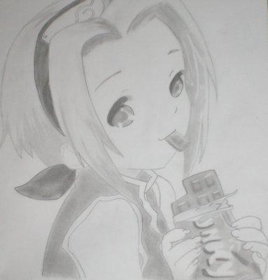 ___dessin___