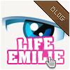 lifeEMILIE