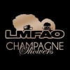 LMFAO - Champagne Showers
