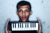 Stromae - Jump to it