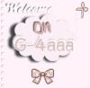 G-4aaa