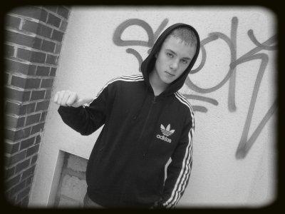 Rpz---->Joachim!