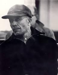 Edward Gein - Le boucher de Plainfield