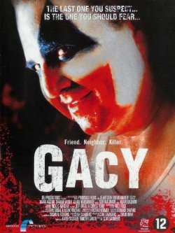John Wayne Gacy - Le clown tueur