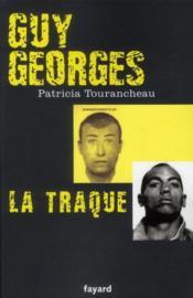 Guy Georges - Le tueur de L'est Parisien