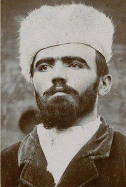 Joseph Vacher - Le tueur de bergers