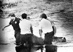 Gary Ridgway - Le tueur de la Green River