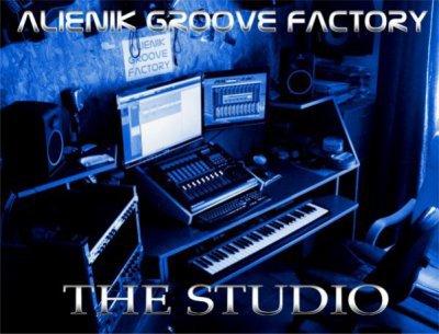 Studio du bsm