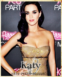 Photo de Katy-Perry-Souuurce