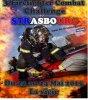 Firefighter 2015