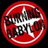 Pour qui - Lyricaly Feat Dj Larim - cry baby riddim (2011)