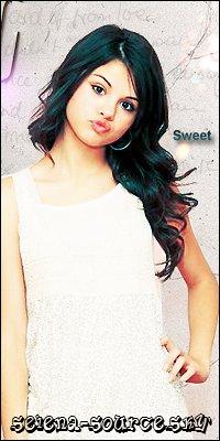 ..  News en vrac sur notre belle Selena Gomez ;)  ..  ..