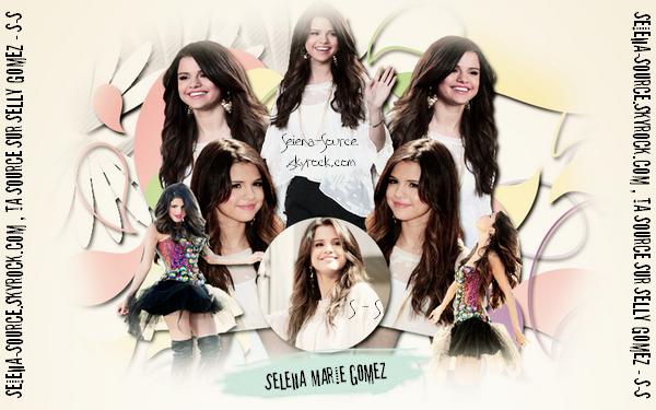.. ♔ HAPPY B-DAY SEIENA-SOURCE - 2 YEARS ♔ ..