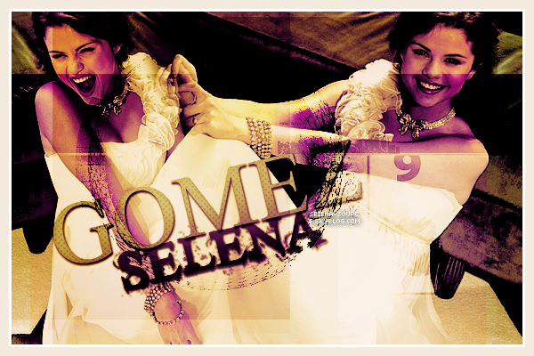..  ღ . Happy 20th Birthday to Selena (Marie Kayleigh) Gomez !   ..