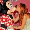 DisneyLadies