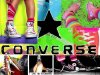 converses all star fashion