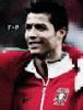 Fantastic-Portugais