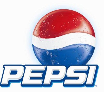Pepsi aide la recherche CDKL5 !