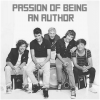 Passion-of-BeingAuthor