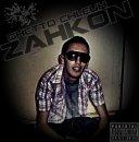 Photo de Zahkon-officiel