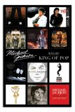 Photo de discographie-king-of-pop