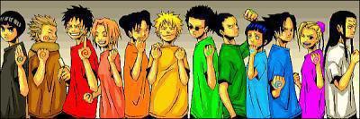 Chapitre IV => Il n'a pas l'air de m'apprécier ton Sasuke.