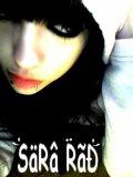 Photo de xx-sara-rad-xx