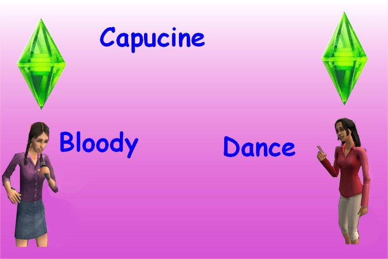 -Capucine-Bloodydance-