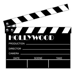 What Does It Take To Become An Actress- Find The Parameters Right!